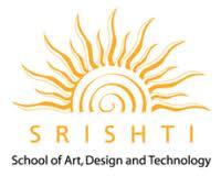 Srishti School of Art Design and Technology