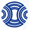 IIMC New Delhi