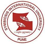 Symbiosis Institute of Mass Communication Pune