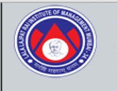 Lala Lajpat Rai College of Commerce and Economics Mumbai