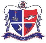 St Alberts College Kochi
