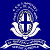 Chatrapati Shahu Maharaj Shikshan Sansthas dental College