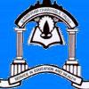 K G F College of Dental Sciences
