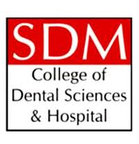 S D M College of Dental Sciences