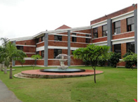 Alliance Business Academy Bangalore Campus