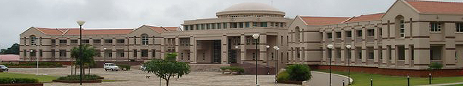 Birla Institute of Technology and Science Campus
