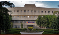 Delhi College of Engineering (DCE) Delhi Campus