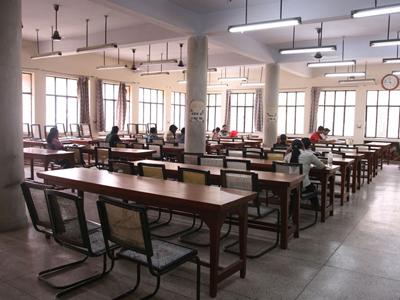 85 Interior Design Colleges In Delhi University
