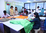 International Institute Of Fashion Design Inifd Pune Admissions 2020 21 Placements Fees Address