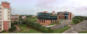 Manipal Institute of Technology (MIT) Manipal Campus