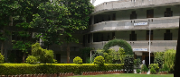 Sardar Vallabhbhai Patel Institute of Technology (SVIT) Campus