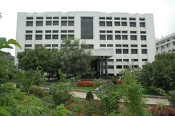 Vignana Jyoti Institute of Management Building