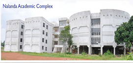 Vinod Gupta School of Management Kharagpur Campus