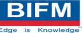 BLB Institute of Financial Markets (BIFM)