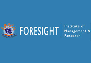 Foresight Institute of Management and Research