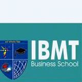 Institute of Business Management & Technology (IBMT)