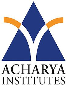Acharya Institute of Sciences