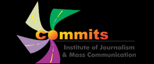 Convergence Institute of Media, Management and Information Technology Studies (COMMITS)