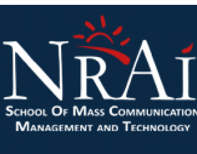 NRAI School of Mass Communication, Management & Technology