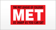 MET League of Colleges