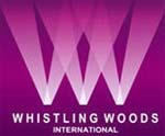 Whistling Woods International (WWI)