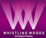 Whistling Woods International (WWI)