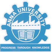 Centre for Distance Education (CDE) (Anna University)