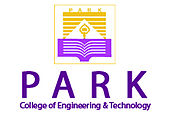 Park College of Engineering and Technology