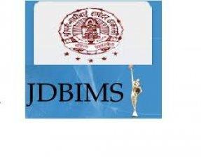 Jankidevi Bajaj Institute of Management Studies (JDBIMS)