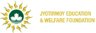 Jyotirmoy Education & Welfare Foundation