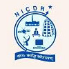 Naralkar Institute of Career Development & Research
