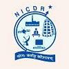 Naralkar Institute of Career Development & Research