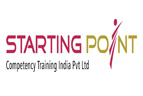 Starting Point Competency Training India Pvt Ltd