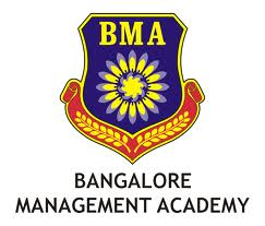 Bangalore Management Academy (BMA)