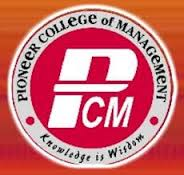 Pioneer College of Management (PCM)
