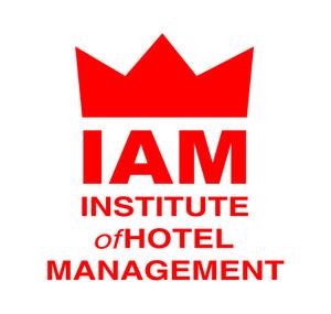 Institute of Advanced Management (IAM)