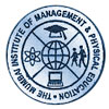 The Mumbai Institute of Management and Physical Education (MIMPE)