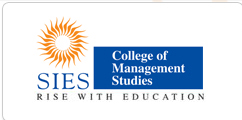 SIES College of Management Studies (SIESCOMS)