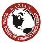 Kaizen School of Business Management (KSBM)