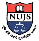 WB National University of Juridical Sciences (NUJS)