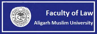 Faculty of Law Aligarh Muslim University