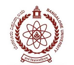 University Law College Bangalore University