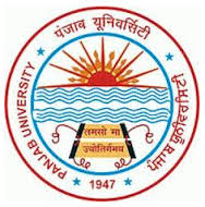 Department of Laws Panjab University