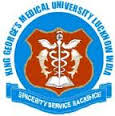 Kings Georges Medical University
