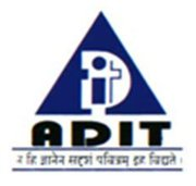 A D Patel Institute of Technology