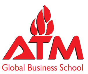 Academy of Technology Management (ATM) Global Business School
