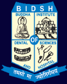 Buddha Institute Of Dental Sciences