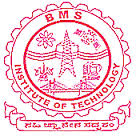 BMS Institute of Technology