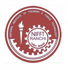 National Institute of Foundry and Forge Technology