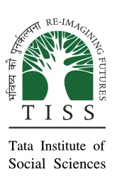 Tata Institute of Social Sciences, Mumbai(TISS)